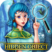 Hidden Object - Rainbow 1.0.4