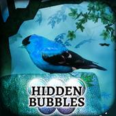 Hidden Bubbles: Spring Garden 1.0.2