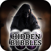 Hidden Bubbles: The Graveyard 1.0.0
