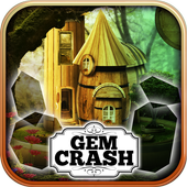 Gem Crash: Treehouse 1.0.0