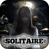 Solitaire: Creepy Carnival 1.0.0