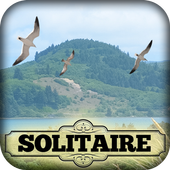 Hidden Solitaire: Mystery Sea 1.0.11