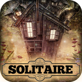 Free Solitaire Treehouse 1.0.13