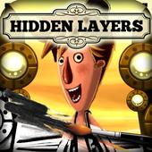 Hidden Layers: Aladdin 1.0.0
