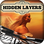 Layers: Angels and Fairies 1.0.0