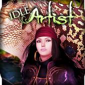 com.dg.puzzlebrothers.artcapitalist.creaturesofthesevenseas icon