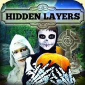 Layers: Halloween Adventure 1.0.2