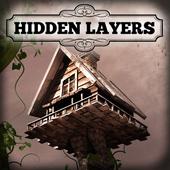 Hidden Layers: The Storyteller 1.0.0