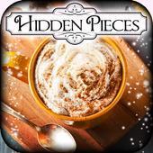 Hidden Pieces: Coffee Shop 1.0.1