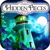 Hidden Pieces: Escape IslandDifference Games LLCCasual