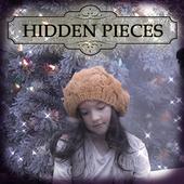 Hidden Pieces - Fantasy Land 1.0.9