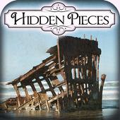 Hidden Pieces: Mystery Sea