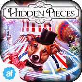 Hidden Pieces: The Carnival 1.0.4