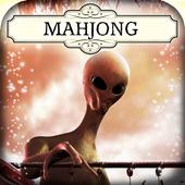 Hidden Mahjong: Aliens Arrival 1.0.13