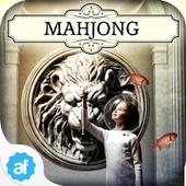 Hidden Mahjong: Atlantis 1.0.9