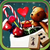 Hidden Mahjong: Christmas Wish