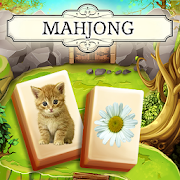 Hidden Mahjong: Country Corner 1.0.15