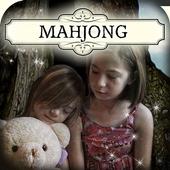 Hidden Mahjong: Daydreams