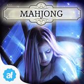 Hidden Mahjong: Fantasy LandDifference Games LLCBoard