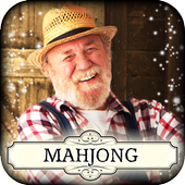 Hidden Mahjong: Farm Adventure 1.0.0