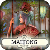 Hidden Mahjong: Garden of EdenDifference Games LLCBoard
