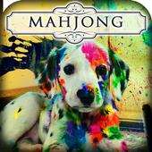 Hidden Mahjong: Happy Dog Life 1.0.27