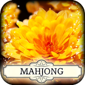 Hidden Mahjong: Harvest Time 1.0.2