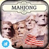 Hidden Mahjong: Holidays 1.0.3