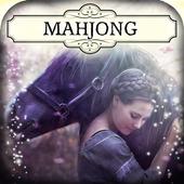 Hidden Mahjong: Hugs & Cuddles 1.0.14