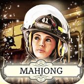 Hidden Mahjong: I Love My Job 1.0.15