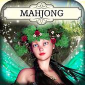 Hidden Mahjong: Land of DreamsDifference Games LLCBoard