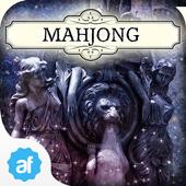 Hidden Mahjong: Magic Kingdom 1.0.9