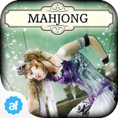 Hidden Mahjong: Marionettes 1.0.7