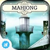 Hidden Mahjong: Misty Shore 1.0.3