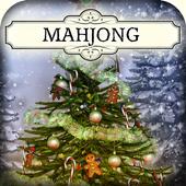 Hidden Mahjong: Christmas TreeDifference Games LLCBoard