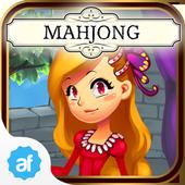 Hidden Mahjong: RapunzelDifference Games LLCBoard