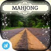 Hidden Mahjong: Summertime