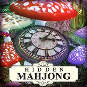 Hidden Mahjong: Tick Tock 1.0.2