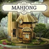 Hidden Mahjong: Treehouse 1.0.31