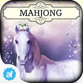 Hidden Mahjong: Zodiac