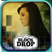Block Drop: Snow White 1.0.0
