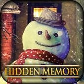 Hidden Memory Christmas Spirit 1.0