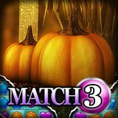Match 3: Country Corner 1.0.0