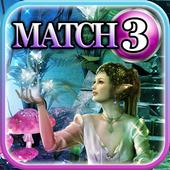 Match 3 - Wood Elves 1.0.38