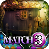 Match 3: Mother Nature 1.0.0