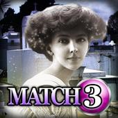 Match 3: Where Ghosts Dwell 1.0.0
