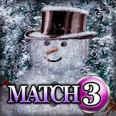 Match 3 - Winter Wonderland 1.0.27