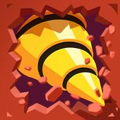 Treasure Master - Collect all prizes! 1.0.4