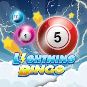Lightning Bingo World 1.03