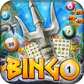 Bingo Titan Adventure: Kingdom Crush 1.43